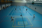 BE badminton Koukal 002