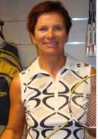 Zuzana Koukalová