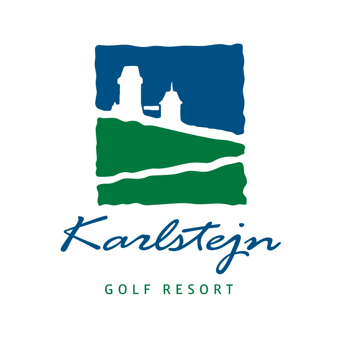 Logo Karlštejn 2020
