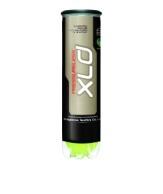 276x276-crop-ffffff-tub-xld-2009-10cm