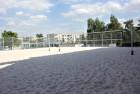 Beach EDEN 16052011 01