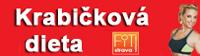 Krabickovka banner2