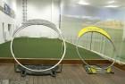 Sportovní centrum EDEN Beroun 048