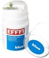 effi-blue