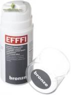 effi-bronze