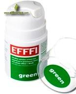 effi-green
