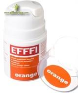 effi-orange