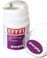 effi-purple