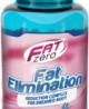 fat-elimination_60cps_A0220