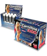 l-carnitine_1000_10x_pack_mak