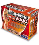 l-carnitine_2000_10x_pack_mak