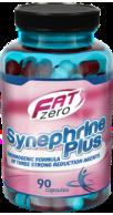 synephrine_90cps_A0299