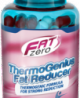 thermogenius-fat-reducer_90cps_A0206
