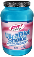 ultra-diet-shake_500g