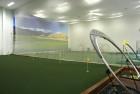 Sportovní centrum EDEN Beroun 041