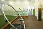 Sportovní centrum EDEN Beroun 043