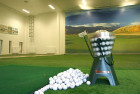 indoor golf 5