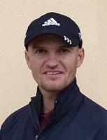 Pavel Landa