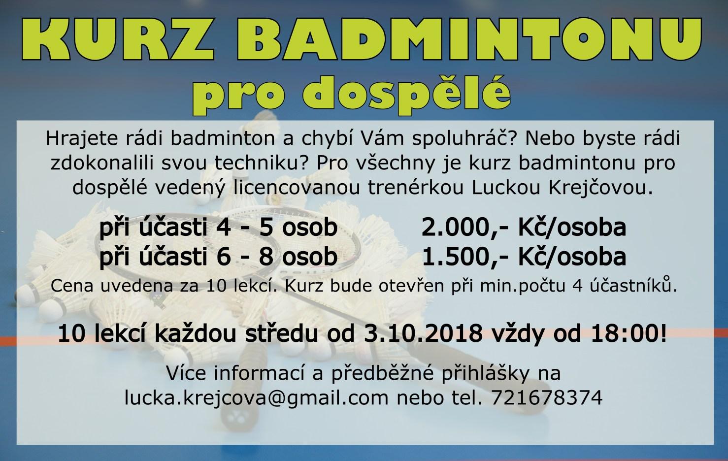 badminton_pro_dospele_SCEDEN