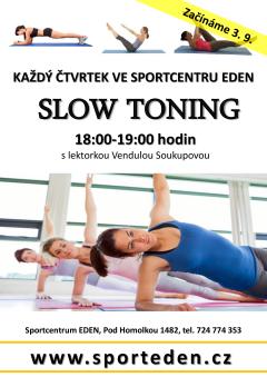 slow_toning_2015