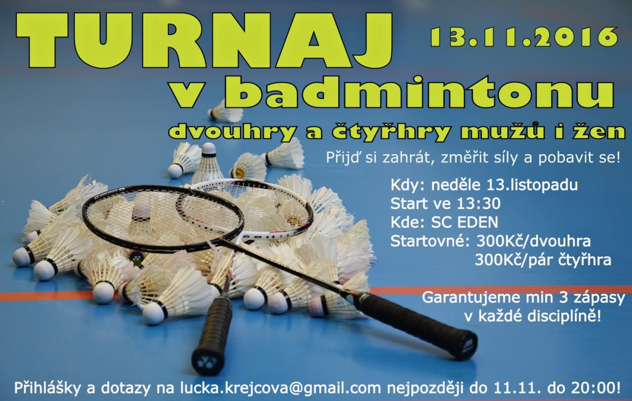 turnaj-badminton
