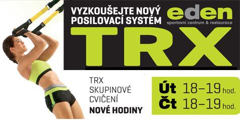 trx-0117-banner