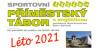 EDEN Příměstský tábor plakát 2021 banner